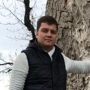 Адвокаты в Павловском Посаде, Артем, 31 год