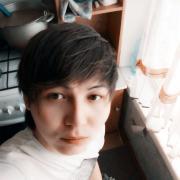 Монтаж перегородок, Тима, 29 лет