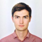 Ремонт спортзала , Михаил, 30 лет