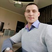 Удаление вирусов в Калининграде, Дмитрий, 34 года