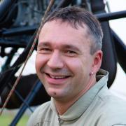Обучение вождению автомобиля в Уфе, Даниил, 42 года