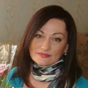Аниматоры в Видном, Татьяна, 47 лет