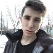 Услуги химчистки в Набережных Челнах, Андрей, 23 года