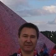 Лицензирование перевозок, Игорь, 53 года