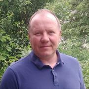 Подключение газового котла Данко, Александр, 51 год