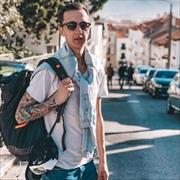 Услуги дизайна интерьера  в Санкт-Петербурге, Юрий, 32 года