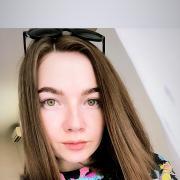 Ремонт iPhone, Валерия, 24 года