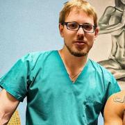 Антицеллюлитные обертывания, Владимир, 32 года