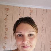 Обслуживание аквариумов в Перми, Оксана, 36 лет