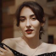 Платный постинг, Анна, 23 года