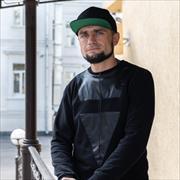 Установка направляющих для шкафа купе, Вячеслав, 33 года