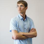 Сколько стоит построить дачный домик, Алексендр, 32 года