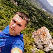 Услуги монтажа стропильной системы, Александр, 29 лет