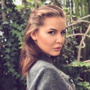 Косметологи, Мария, 26 лет