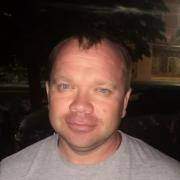 Ремонт динамика iPhone, Николай, 42 года