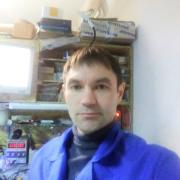 Установка дверей с домофоном, Равиль, 39 лет