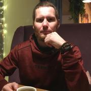 Услуги химчистки в Челябинске, Денис, 34 года