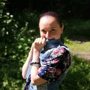 Водители на неполный рабочий день, Маргарита, 34 года