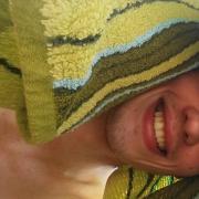 Аппаратный лимфодренажный массаж лица в Набережных Челнах, Владислав, 23 года