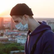 Обработка фотографий в Перми, Константин, 21 год