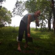 Ремонт тормозной системы в Владивостоке, Сергей, 40 лет