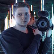 Оцифровка в Оренбурге, Владислав, 25 лет