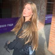 Симель пилинг, Юлия, 23 года