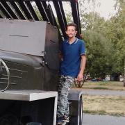 Стоимость монтажа канализации в Челябинске, Иван, 35 лет