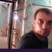 Сколько стоит покраска окон, Иван, 32 года