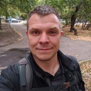 Сборка стенки, Кирилл, 37 лет