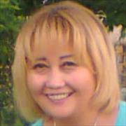 Сиделки на день, Айгуль, 57 лет