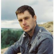 Аренда фотостудии (недорого), Андрей, 36 лет