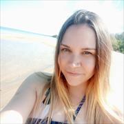 Парсинг интернет магазина, Юлия, 31 год