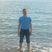 Ремонт мультиварок в Челябинске, Николай, 46 лет