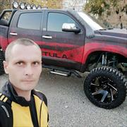 Маляры и штукатуры в Краснодаре, Александр, 39 лет