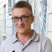 Оформление сделок с недвижимостью через нотариуса, Игорь, 61 год