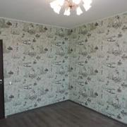 Ремонт нежилого помещения в Челябинске, Константин, 38 лет