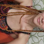 Косметологи в Новосибирске, Анна, 34 года