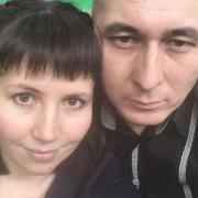 Замена морозильной камеры в холодильнике в Челябинске, Рифат, 34 года
