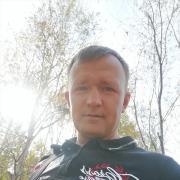 Отделочные работы в Хабаровске, Дмитрий, 43 года