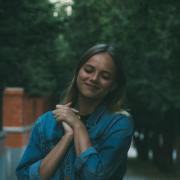 Няни в Барнауле, Валерия, 20 лет