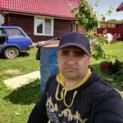 Ремонт стиральных машин в Перми, Александр, 38 лет