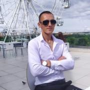 Услуги плиточника в Ульяновске, Александр, 29 лет