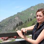 Доставка на дом сахар мешок - Угрешская, Ирина, 31 год