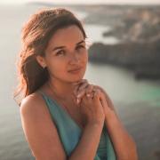 Адвокаты по просроченным кредитам, Ольга, 27 лет