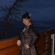Юридическая консультация в Уфе, Кристина, 30 лет