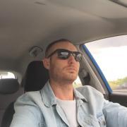 Шумоизоляция Skoda Octavia A7, Максим, 33 года