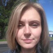 Курсы рисования в Ярославле, Анна, 35 лет