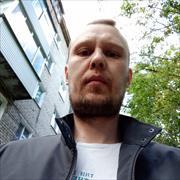 Монтаж офисных дверей в Перми, Антон, 35 лет