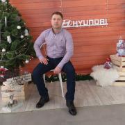 Стоимость устройства пароизоляции, Максим, 39 лет